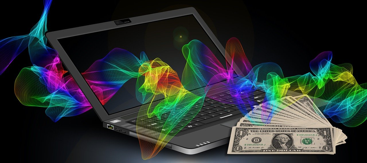 How to Fund Your Online Business With without Money