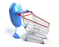 Ideas to start your own online store