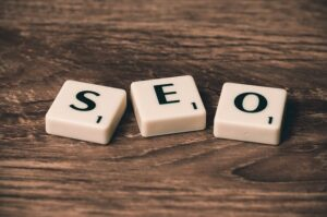 SEO For Local Business Owners