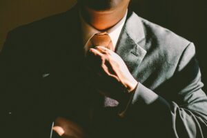 5 Tips to Make Big in Business
