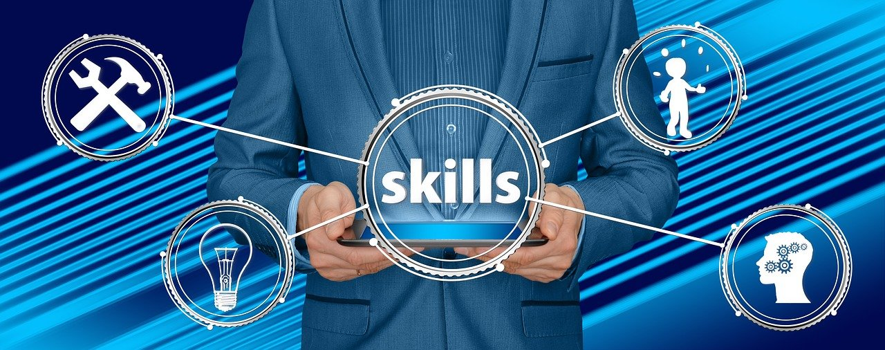 Sales Training Important for Your Company?