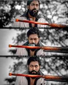 KGF Chapter 2 Full Movie Download in Hindi  Tamilrockers Leak by FilmyZilla