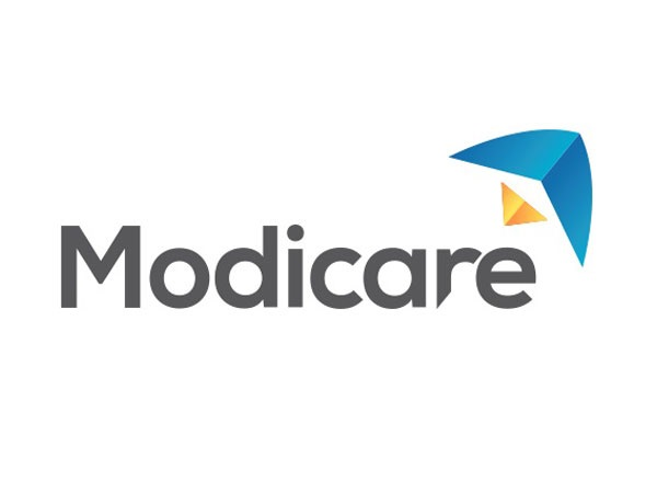 Modicare Business Plan –Types Of Income  |Modicare Products Commmission